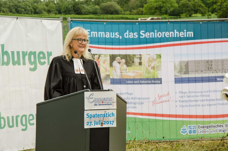 EMMA-2017-07-27-Spatenstich-1240px-0155