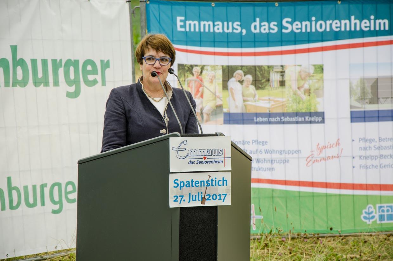 EMMA-2017-07-27-Spatenstich-1240px-0191