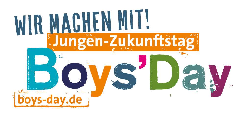 Banner_Boys'_Day