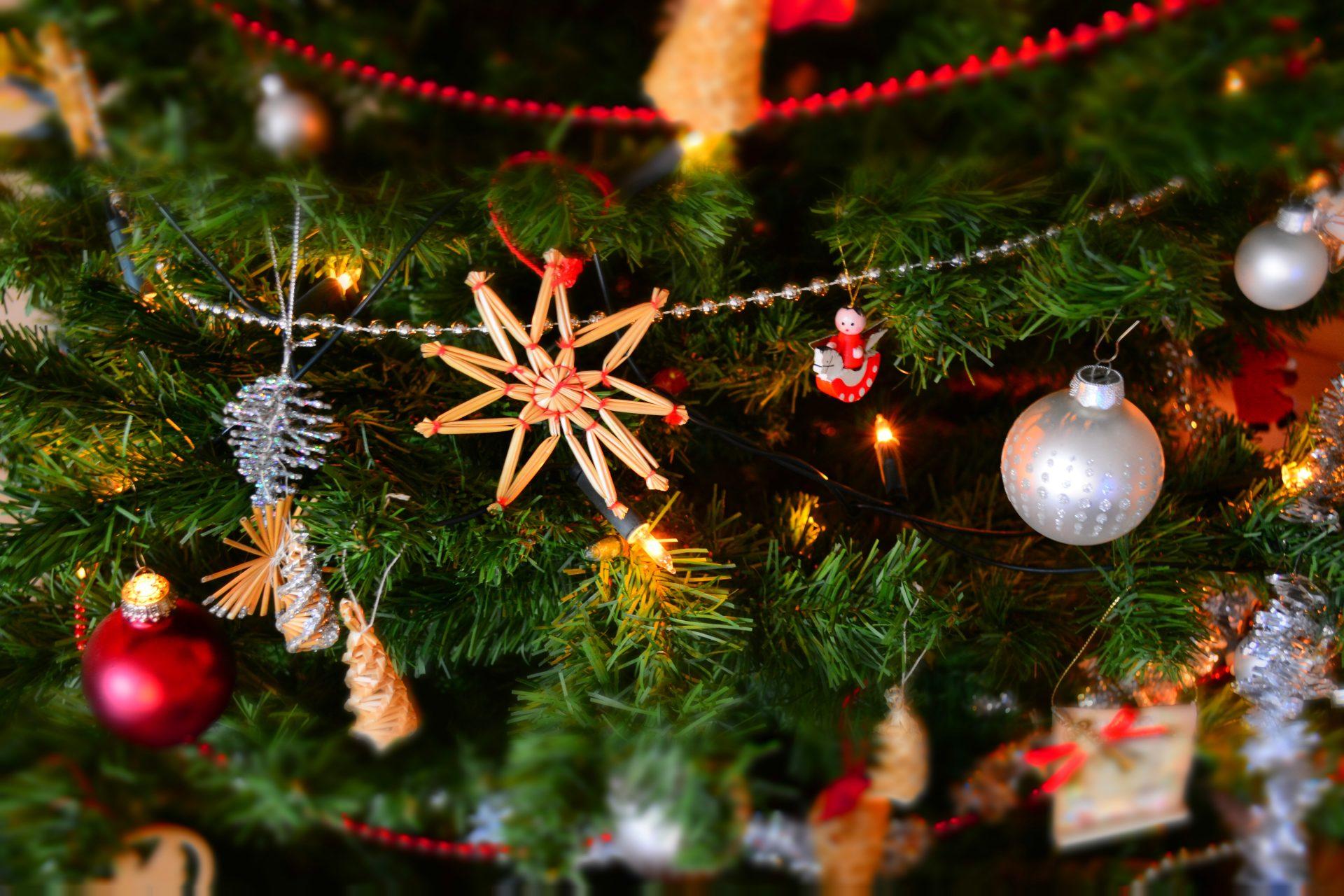 Weihnachten-Evangelisches-Stift-Freiburg
