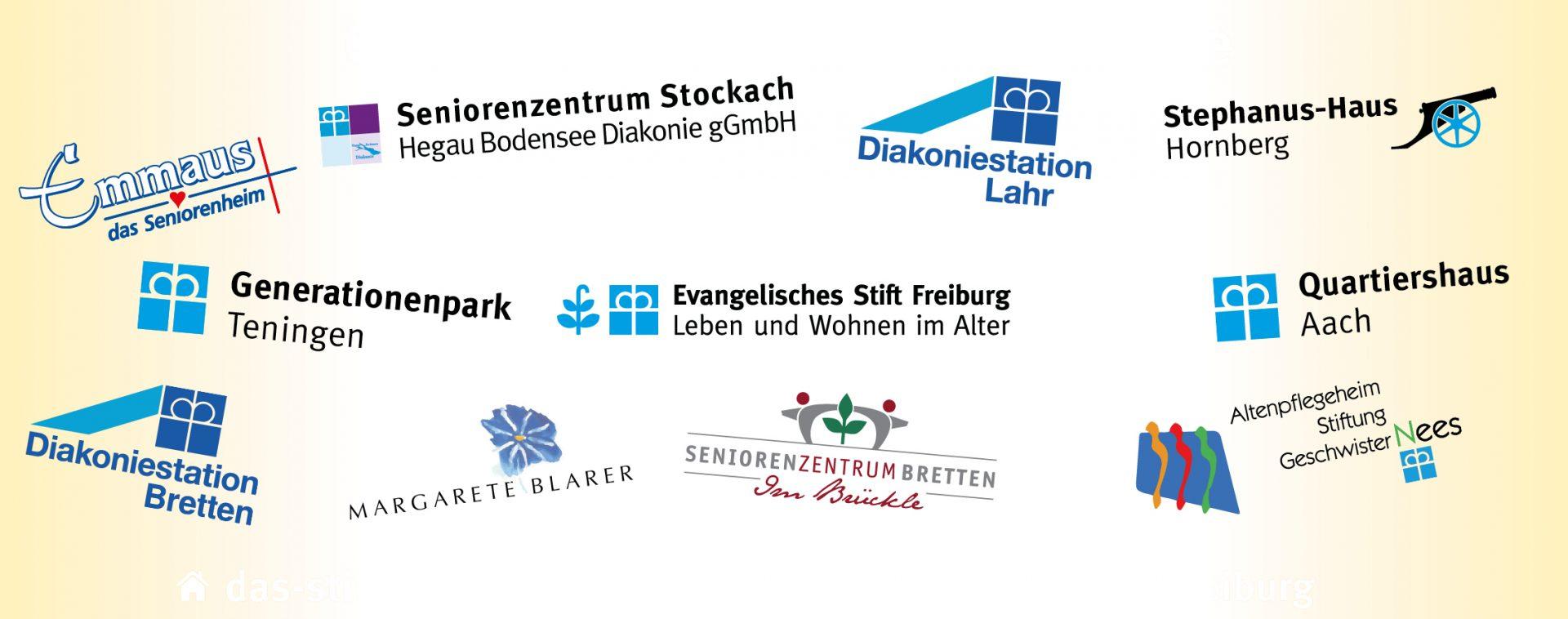 2020-04-29-Stiftsverbund-Evangelisches-Stift-Freiburg-bunt-verbunden